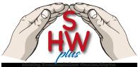 SHWplus eindhoven